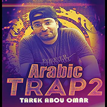 Arabic Trap 2