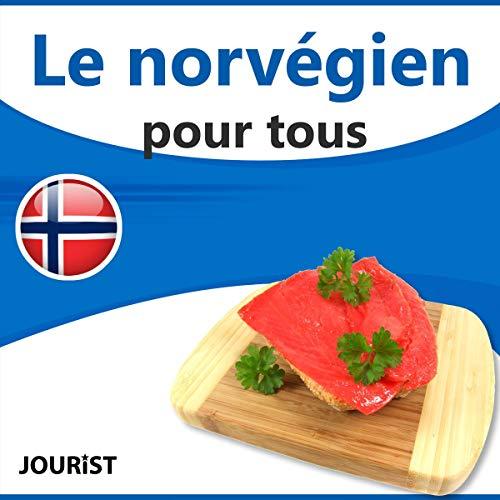 Le norvégien pour tous Titelbild