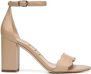 Women's Odila Heeled Sandal