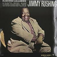Rushing Lullabies [Analog]