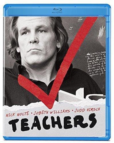 Teachers [Edizione: Stati Uniti]