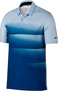 Dry Fit Engineered OLC Golf Polo 2017