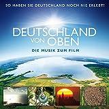 Deutschland von oben (Original Soundtrack)