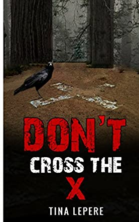 Don't Cross the X
