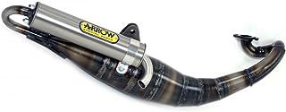 50cc Marmitta Arrow Extreme MALAGUTI F10/Jen Line 93 01/ homologiert