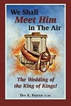 meet him in the air