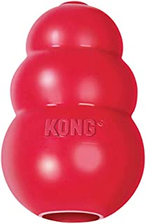 Kong Classic Large Dog Toy