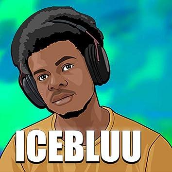 ICEBLUU
