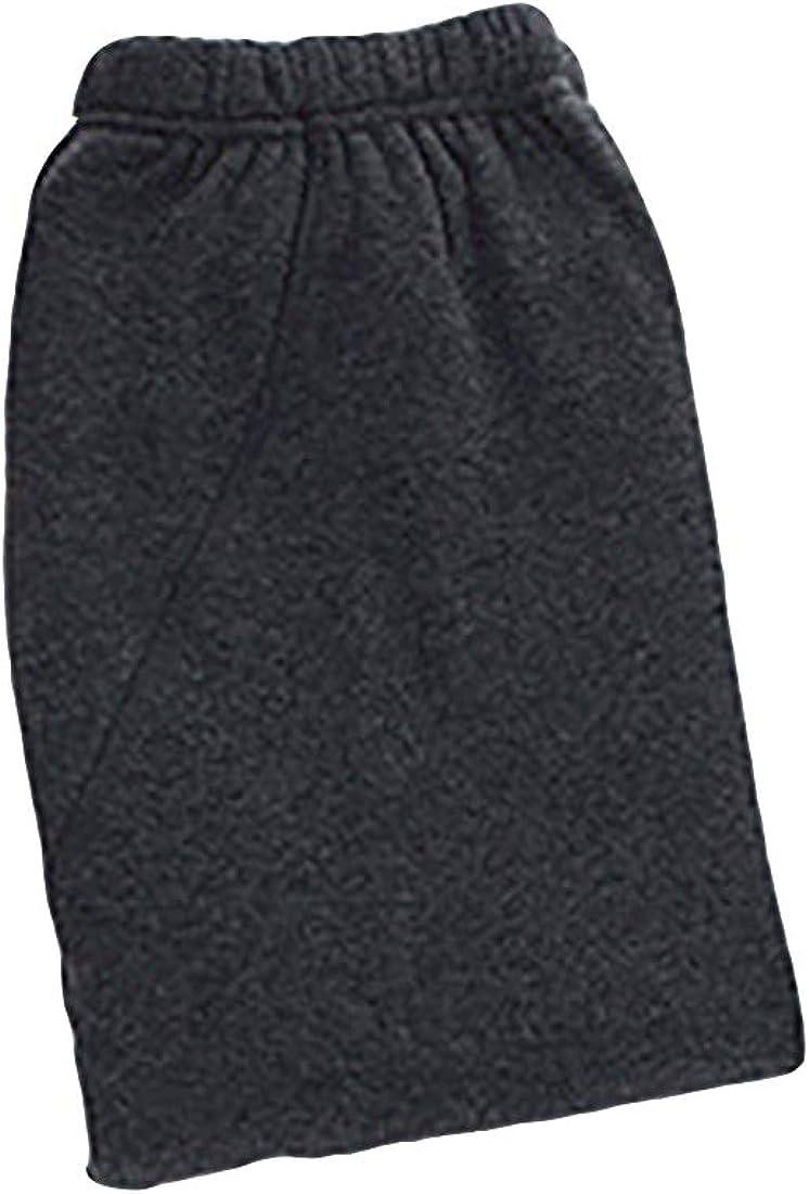 Inlefen Mens Warm Lightweight Soft Comfortable Thermal Long Underwear Pants