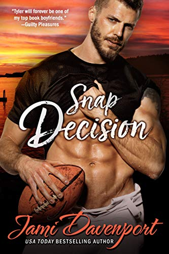 Snap Decision: The Originals (Seattle Steelheads Book 2) (English Edition)