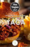 Recetas para cocinar Yaca
