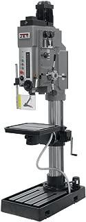 JET J-2360 30-inch Direct Drive Drill Press 4HP
