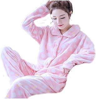 Volpe abito con cappuccio tg 36-50 Costume da Donna Animale Costume Carnevale Nuovo