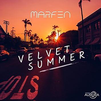 Velvet Summer
