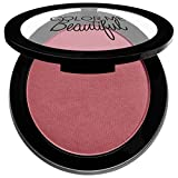 Color Me Beautiful Color Pro Mineral Blush - Sweet Appleberry (472262)