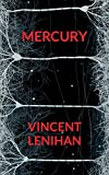 Mercury: A slow-burn science fiction thriller (English Edition)