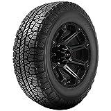 BFGoodrich Rugged Terrain T Radial Tire-P235/70R16 104T