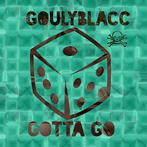 Gouly Blacc