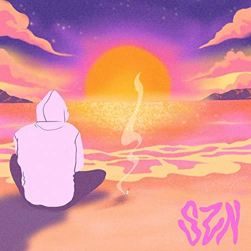 SZN [Explicit]