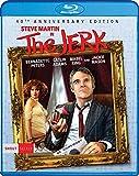Jerk (40Th Anniversary Edition) [Edizione: Stati Uniti] [Italia] [Blu-ray]