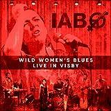 Mellansnack: Bluesens ursprung (Live)