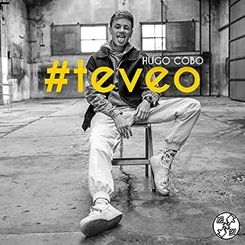 #Teveo