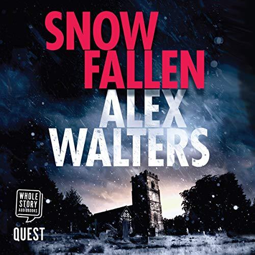 Snow Fallen cover art
