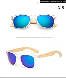 Amazon.es: gafas sol baratas ray ban