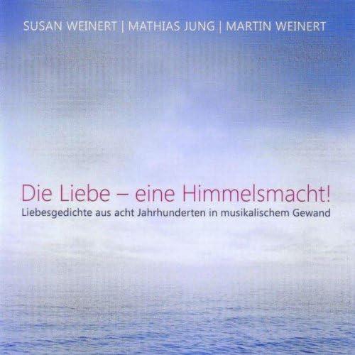 Susan Weinert, Mathias Jung & Martin Weinert