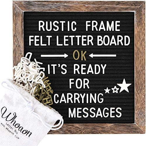 Top 10 Best a frame sign for massage Reviews