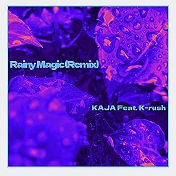 Rainy Magic (Remix)