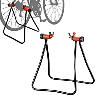 Amazon.es: soporte taller bicicleta