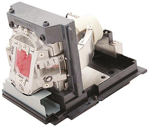 Optoma Projektor Lamp für EH415/W415