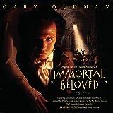 Immortal Beloved - Soundtrack [Sir Georg Solti]