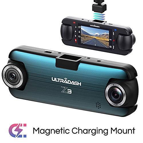 cámara trasera para vehículo fabricante Cansonic