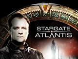 Stargate Atlantis (Season 2)