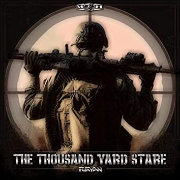 The Thousand Yard Stare