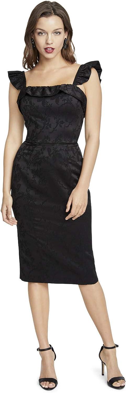 Rachel Roy Womens Colette Bustier Dress Cocktail Dress
