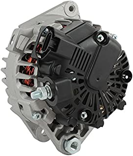 New 12 Volt 110 Amp Alternator Replacement For Kia/Hyundai 37300-2B760 2616559