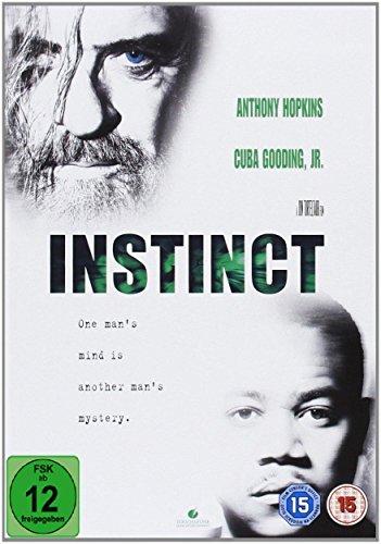 Instinkt (deutscher Ton)
