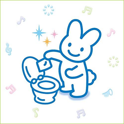 花王『メリーズするりんキレイおしりふきトイレに流せるタイプ20枚入り』