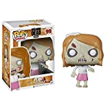 Funko Pop Television : The Walking Dead - Penny 3.75inch Vinyl Gift for Zombies Television Fans Supe...
