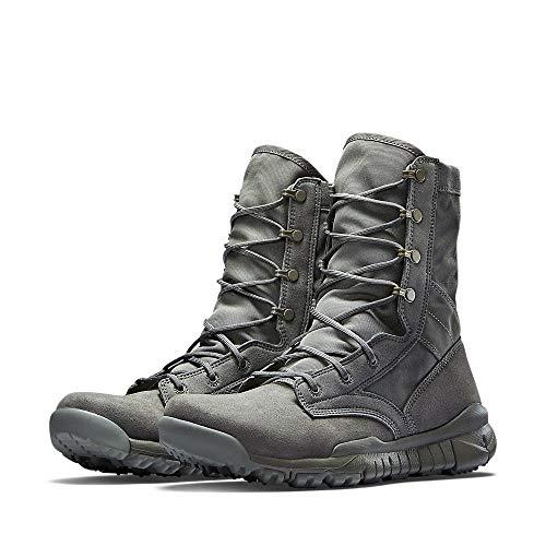 Nike 631371-222, Scarpe da Basket Donna