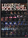 Legends Of The Rock 'n' Roll