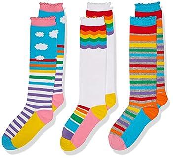 Best toddler knee socks Reviews