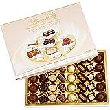 Lindt Creation Dessert Box Asst 400 g -