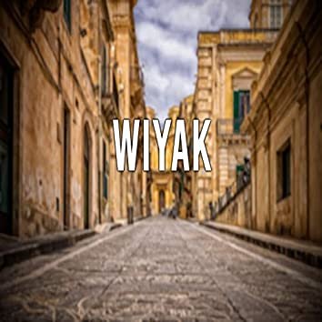 Wiyak