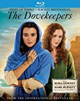 Dovekeepers/ [Blu-ray] [Import]