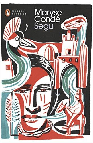 Segu (Penguin Modern Classics)