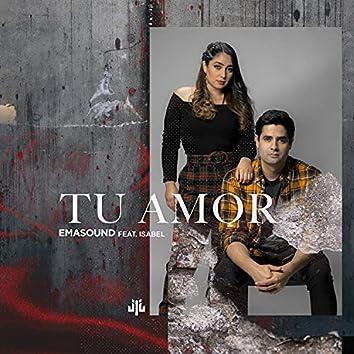 Tu Amor (feat. Isabel Music)
